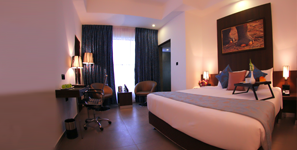 Sri Lanka hotels Colombo